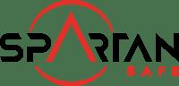 Spartan Safe Logo